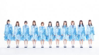 Photo of Seiyuu Grup Idol 22/7 Resmi Membuat Akun Official Tik Tok