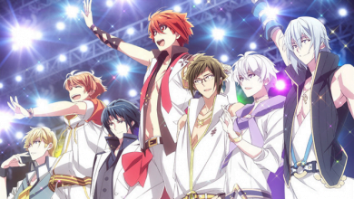 Photo of Anime IDOLiSH7 musim kedua akan ditunda penayangannya
