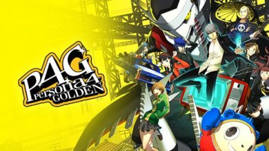 Photo of Atlus Merilis Persona 4 Golden Game di Steam untuk platform PC