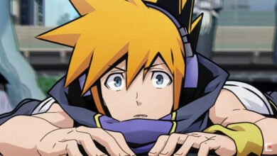 Photo of Anime The World Ends with You Dijadwalkan Tayang pada 2021